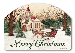 Religious Christmas Images.Religious Christmas Yard Designs Magnetic Art